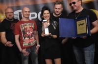 KFPP Opole 2018 - Koncert Od Opola do Opola - 8153_foto_24opole_561.jpg