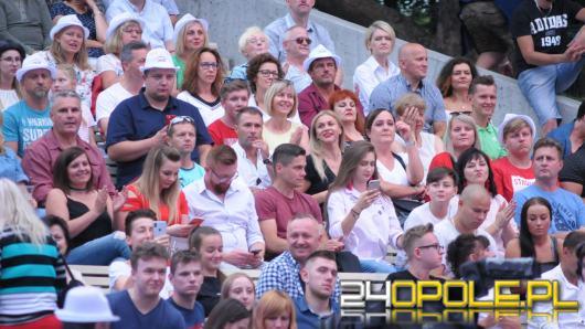 KFPP Opole 2018 - Koncert Od Opola do Opola