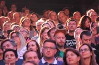 KFPP Opole 2018 - Koncert Alternatywny - 8155_foto_24opole_009.jpg