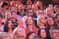 KFPP Opole 2018 - Koncert Alternatywny - 8155_foto_24opole_010.jpg