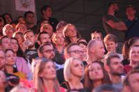 KFPP Opole 2018 - Koncert Alternatywny - 8155_foto_24opole_011.jpg
