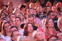 KFPP Opole 2018 - Koncert Alternatywny - 8155_foto_24opole_012.jpg