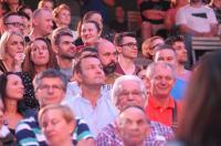 KFPP Opole 2018 - Koncert Alternatywny - 8155_foto_24opole_013.jpg
