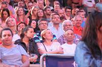 KFPP Opole 2018 - Koncert Alternatywny - 8155_foto_24opole_014.jpg