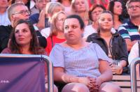 KFPP Opole 2018 - Koncert Alternatywny - 8155_foto_24opole_015.jpg