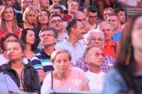 KFPP Opole 2018 - Koncert Alternatywny - 8155_foto_24opole_016.jpg