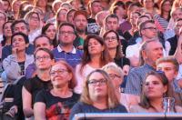 KFPP Opole 2018 - Koncert Alternatywny - 8155_foto_24opole_017.jpg
