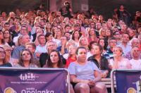 KFPP Opole 2018 - Koncert Alternatywny - 8155_foto_24opole_018.jpg