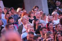 KFPP Opole 2018 - Koncert Alternatywny - 8155_foto_24opole_019.jpg