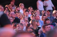 KFPP Opole 2018 - Koncert Alternatywny - 8155_foto_24opole_020.jpg