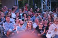 KFPP Opole 2018 - Koncert Alternatywny - 8155_foto_24opole_023.jpg