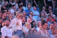KFPP Opole 2018 - Koncert Alternatywny - 8155_foto_24opole_024.jpg