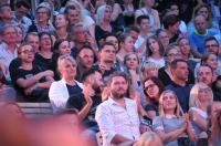 KFPP Opole 2018 - Koncert Alternatywny - 8155_foto_24opole_025.jpg