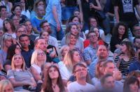 KFPP Opole 2018 - Koncert Alternatywny - 8155_foto_24opole_026.jpg
