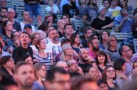 KFPP Opole 2018 - Koncert Alternatywny - 8155_foto_24opole_027.jpg