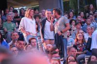 KFPP Opole 2018 - Koncert Alternatywny - 8155_foto_24opole_028.jpg