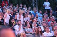 KFPP Opole 2018 - Koncert Alternatywny - 8155_foto_24opole_029.jpg