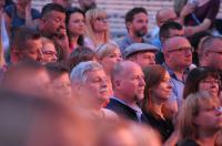 KFPP Opole 2018 - Koncert Alternatywny - 8155_foto_24opole_030.jpg