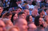KFPP Opole 2018 - Koncert Alternatywny - 8155_foto_24opole_031.jpg