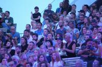 KFPP Opole 2018 - Koncert Alternatywny - 8155_foto_24opole_040.jpg