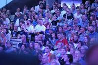 KFPP Opole 2018 - Koncert Alternatywny - 8155_foto_24opole_042.jpg
