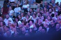 KFPP Opole 2018 - Koncert Alternatywny - 8155_foto_24opole_043.jpg