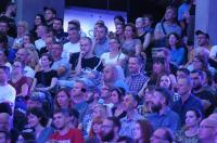 KFPP Opole 2018 - Koncert Alternatywny - 8155_foto_24opole_044.jpg