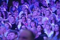 KFPP Opole 2018 - Koncert Alternatywny - 8155_foto_24opole_048.jpg