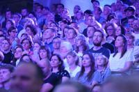 KFPP Opole 2018 - Koncert Alternatywny - 8155_foto_24opole_049.jpg