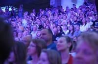 KFPP Opole 2018 - Koncert Alternatywny - 8155_foto_24opole_051.jpg