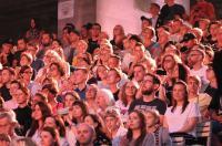 KFPP Opole 2018 - Koncert Alternatywny - 8155_foto_24opole_060.jpg