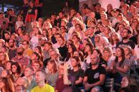 KFPP Opole 2018 - Koncert Alternatywny - 8155_foto_24opole_061.jpg