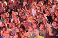KFPP Opole 2018 - Koncert Alternatywny - 8155_foto_24opole_062.jpg
