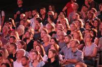 KFPP Opole 2018 - Koncert Alternatywny - 8155_foto_24opole_065.jpg