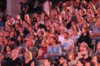 KFPP Opole 2018 - Koncert Alternatywny - 8155_foto_24opole_066.jpg