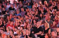 KFPP Opole 2018 - Koncert Alternatywny - 8155_foto_24opole_068.jpg