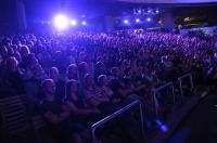 KFPP Opole 2018 - Koncert Alternatywny - 8155_foto_24opole_160.jpg