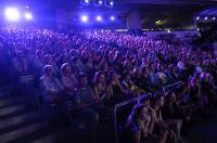 KFPP Opole 2018 - Koncert Alternatywny - 8155_foto_24opole_161.jpg