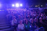 KFPP Opole 2018 - Koncert Alternatywny - 8155_foto_24opole_163.jpg