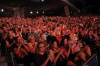 KFPP Opole 2018 - Koncert Alternatywny - 8155_foto_24opole_168.jpg
