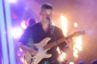 KFPP Opole 2018 - Koncert Alternatywny - 8155_foto_24opole_191.jpg