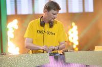 KFPP Opole 2018 - Koncert Alternatywny - 8155_foto_24opole_403.jpg