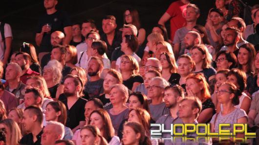 KFPP Opole 2018 - Koncert Alternatywny