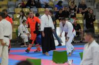 XXIX Mistrzostwa Polskie w Karate - Opole 2018 - 8157_foto_24opole_332.jpg