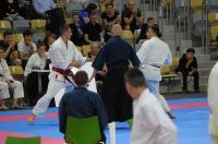 XXIX Mistrzostwa Polskie w Karate - Opole 2018 - 8157_foto_24opole_336.jpg