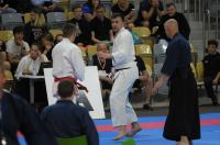 XXIX Mistrzostwa Polskie w Karate - Opole 2018 - 8157_foto_24opole_338.jpg