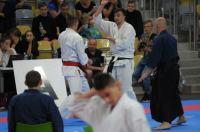XXIX Mistrzostwa Polskie w Karate - Opole 2018 - 8157_foto_24opole_341.jpg