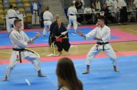 XXIX Mistrzostwa Polskie w Karate - Opole 2018 - 8157_foto_24opole_343.jpg