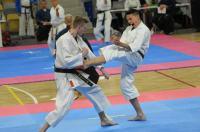 XXIX Mistrzostwa Polskie w Karate - Opole 2018 - 8157_foto_24opole_346.jpg