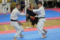 XXIX Mistrzostwa Polskie w Karate - Opole 2018 - 8157_foto_24opole_348.jpg